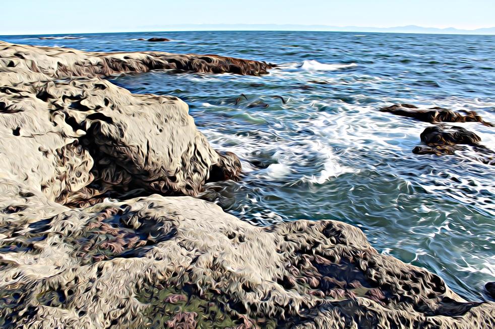 ocean waves2.jpg